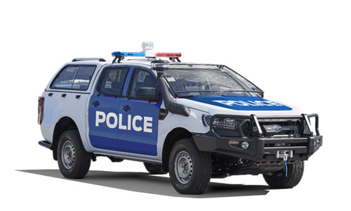 Fleet_Police