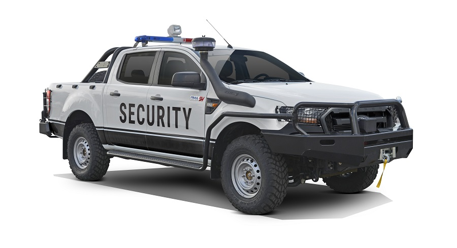 Security Front_LFC